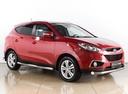 Hyundai ix35' 2012 - 1 265 000 руб.
