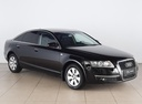 Audi A6' 2008 - 644 000 руб.