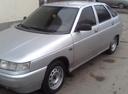 Авто ВАЗ (Lada) 2112, , 2002 года выпуска, цена 85 000 руб., Саратов