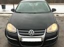 Авто Volkswagen Jetta, , 2009 года выпуска, цена 420 000 руб., Псков
