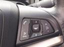 Подержанный Chevrolet Aveo, черный , цена 500 000 руб. в Крыму, отличное состояние