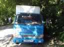 Changan SC1030FW9
