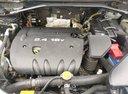 Подержанный Citroen C-Crosser, зеленый, 2008 года выпуска, цена 649 000 руб. в Твери, автосалон Норд Авто Expert