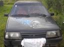 Авто ВАЗ (Lada) 2109, , 2000 года выпуска, цена 56 000 руб., Кострома