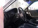 Авто ВАЗ (Lada) 2110, , 2006 года выпуска, цена 70 000 руб., Челябинск