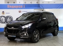 Hyundai ix35' 2013 - 895 000 руб.