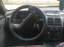 Подержанный ВАЗ (Lada) 2112, зеленый, 2003 года выпуска, цена 100 000 руб. в Самаре, автосалон