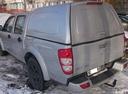 Подержанный Great Wall Wingle 3, серый , цена 350 000 руб. в ао. Ханты-Мансийском Автономном округе - Югре, хорошее состояние
