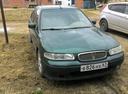 Авто Rover 400 Series, , 1999 года выпуска, цена 60 000 руб., Смоленская область