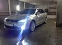 Подержанный Volkswagen Jetta, бронзовый , цена 700 000 руб. в ао. Ханты-Мансийском Автономном округе - Югре, отличное состояние