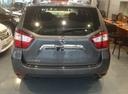 Подержанный Nissan Terrano, серебряный, 2015 года выпуска, цена 852 000 руб. в Ростове-на-Дону, автосалон