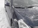 Подержанный Nissan Almera, синий , цена 575 000 руб. в ао. Ханты-Мансийском Автономном округе - Югре, отличное состояние