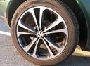 Подержанный Volkswagen Golf, зеленый металлик, цена 210 000 руб. в ао. Ханты-Мансийском Автономном округе - Югре, хорошее состояние