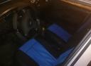 Авто Ford Escort, , 1999 года выпуска, цена 85 000 руб., Кемеровская область