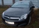Авто Opel Astra, , 2010 года выпуска, цена 360 000 руб., Ульяновск
