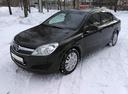 Авто Opel Astra, , 2011 года выпуска, цена 485 000 руб., Смоленск