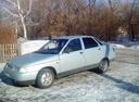 Авто ВАЗ (Lada) 2110, , 2005 года выпуска, цена 125 000 руб., Копейск