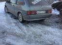Авто ВАЗ (Lada) 2113, , 2006 года выпуска, цена 78 000 руб., Челябинск