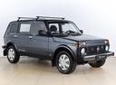 ВАЗ (Lada) 4x4' 2013 - 329 000 руб.