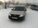 Авто ВАЗ (Lada) Largus, , 2015 года выпуска, цена 399 000 руб., Челябинск