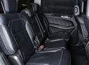 Подержанный Mercedes-Benz GL-Класс, белый, 2012 года выпуска, цена 2 650 000 руб. в Екатеринбурге, автосалон Stuttgart