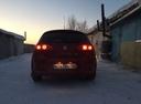 Авто SEAT Leon, , 2008 года выпуска, цена 425 000 руб., ао. Ханты-Мансийский Автономный округ - Югра