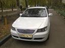 Подержанный Lifan Solano, белый , цена 350 000 руб. в Ульяновске, хорошее состояние