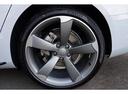 Новый Audi A5, серый , 2016 года выпуска, цена 2 790 000 руб. в автосалоне