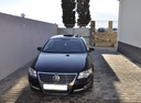 Авто Volkswagen Passat, , 2010 года выпуска, цена 620 000 руб., Алушта