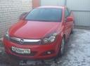 Авто Opel Astra, , 2007 года выпуска, цена 285 000 руб., Казань