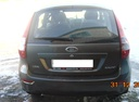 Авто ВАЗ (Lada) Kalina, , 2014 года выпуска, цена 290 000 руб., Казань