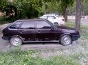 Авто ВАЗ (Lada) 2109, , 1994 года выпуска, цена 23 000 руб., Челябинск
