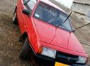 Авто ВАЗ (Lada) 2108, , 1988 года выпуска, цена 75 000 руб., Крым