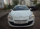 Авто Renault Megane, , 2010 года выпуска, цена 430 000 руб., Смоленск