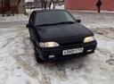 Авто ВАЗ (Lada) 2114, , 2011 года выпуска, цена 180 000 руб., Челябинск