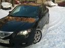 Авто Mazda 3, , 2008 года выпуска, цена 360 000 руб., Челябинск