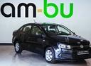 Volkswagen Polo' 2014 - 445 000 руб.