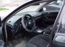 Подержанный Volkswagen Passat, черный , цена 200 000 руб. в Кемеровской области, среднее состояние
