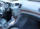 Подержанный Opel Insignia, серый, 2008 года выпуска, цена 529 000 руб. в Екатеринбурге, автосалон