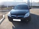 Авто Opel Vectra, , 2007 года выпуска, цена 349 000 руб., Альметьевск