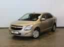 Chevrolet Cobalt' 2013 - 425 000 руб.