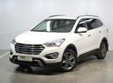 Hyundai Santa Fe' 2014 - 1 750 000 руб.