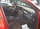 Новый Mercedes-Benz GLC-Класс, красный металлик, 2016 года выпуска, цена 4 300 000 руб. в автосалоне МБ-Орловка