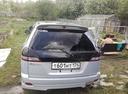 Авто Nissan Wingroad, , 2001 года выпуска, цена 165 000 руб., Екатеринбург