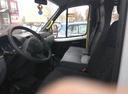 Подержанный ГАЗ Газель, белый , цена 880 000 руб. в ао. Ханты-Мансийском Автономном округе - Югре, отличное состояние