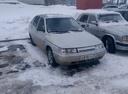 Авто ВАЗ (Lada) 2112, , 2007 года выпуска, цена 130 000 руб., Тюмень