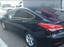 Авто Hyundai i40, , 2014 года выпуска, цена 850 000 руб., Нижнекамск