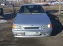 Авто ВАЗ (Lada) 2115, , 2010 года выпуска, цена 200 000 руб., Челябинск