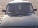 Авто ВАЗ (Lada) 2107, , 2006 года выпуска, цена 53 000 руб., Смоленск