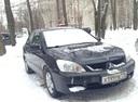 Авто Mitsubishi Lancer, , 2006 года выпуска, цена 249 000 руб., Казань